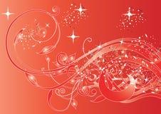 Starflower Images libres de droits