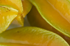 Starfruit Stock Photos