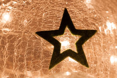 starlight Fotografie Stock