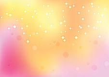 Starlight Stock Image