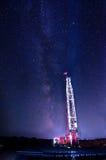 starlight Images libres de droits