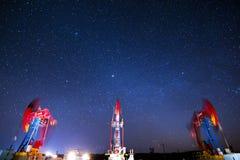 starlight Image stock