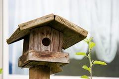 StarlingHouse Photo libre de droits