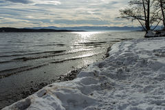 Starnberger See Stock Photography