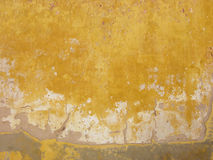 starożytna ściany Obrazy Royalty Free