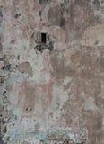 starożytna ściany Fotografia Stock
