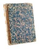 starożytna książka Zdjęcie Stock