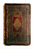 starożytna książka Fotografia Stock