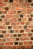 starożytne tło cegły Zdjęcie Royalty Free