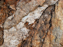 starożytny kamień Zdjęcie Stock