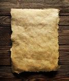 starożytny papieru obrazy royalty free