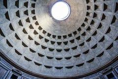 starożytna architektury zdjęcie royalty free