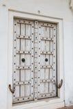 starożytna bramy Fotografia Royalty Free