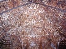 starożytna sztuka obrazy stock