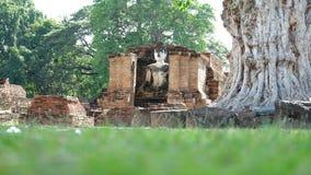 starożytne miasto Fotografia Stock