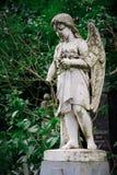 starożytne 2 pomnik Zdjęcie Royalty Free