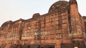 starożytny budynek Obraz Stock