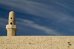 starożytny meczetu Zdjęcia Stock