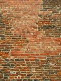 starożytny mur zdjęcia stock