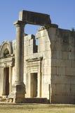 starożytnych kamieni fotografia stock