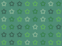 Starry background. Holiday and festive starry background Stock Image