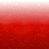 Starry background. For Your design Royalty Free Stock Photos