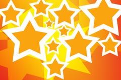 Free Starry Series Stock Photo - 1105130