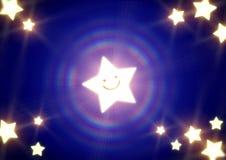 Stars Stock Photos