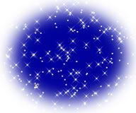 Stars Stock Photography