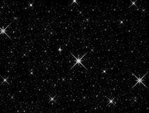 Stars Royalty Free Stock Image