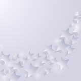 Stars abstract background. Vector illustration eps10. Stars abstract background. Vector illustration eps10 Royalty Free Stock Images