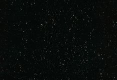 Stars field with galaxies and constellations. Space. A field of stars with galaxies and constellations. Space. Universe stock images