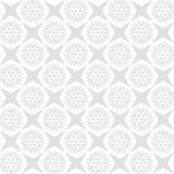 Stars and flowers. white repetitive background. vector seamless. Pattern. textile paint. fabric swatch. wrapping paper. floral pattern vector illustration