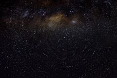 Stars galaxy outer space sky night universe black starry background. Stars and galaxy outer space sky night universe black starry background Stock Photo