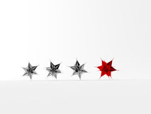 Stars Stock Images