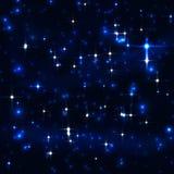 Stars Royalty Free Stock Photos