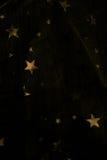 Stars o fundo Imagem de Stock Royalty Free