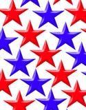 Stars Stars and Stars royalty free stock photos