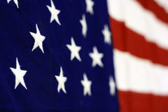 Stars and Stripes Stock Photos