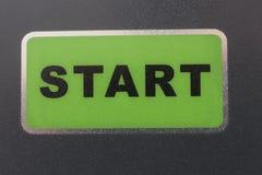 Start Stock Photos