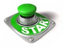 start Fotografering för Bildbyråer