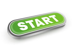 Start Button Stock Images