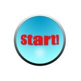 Start Button Stock Photos