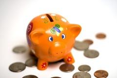 Start saving Stock Images