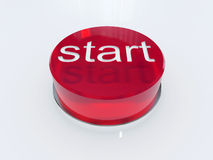Start tr Stock Photo