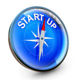 Start up Stock Photos