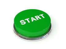 Starter Stock Fotografie