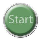 Starter Stock Afbeelding