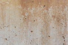 Stary ściana z cegieł tło lub tekstury ściana z cegieł zdjęcia royalty free