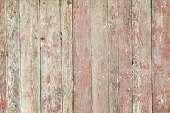 stary ścienny drewno zdjęcie royalty free